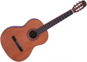 Guitar Lessons in Tualatin, Oregon